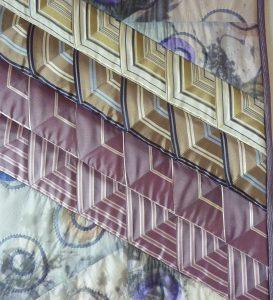 banier 7 Tonnie Haarsma detail 1