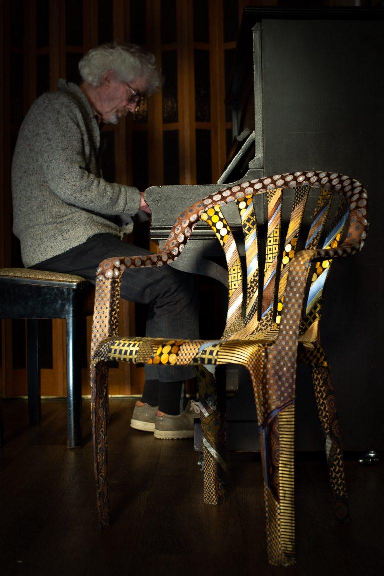 stropdasstoel-TonnieHaarsma-1