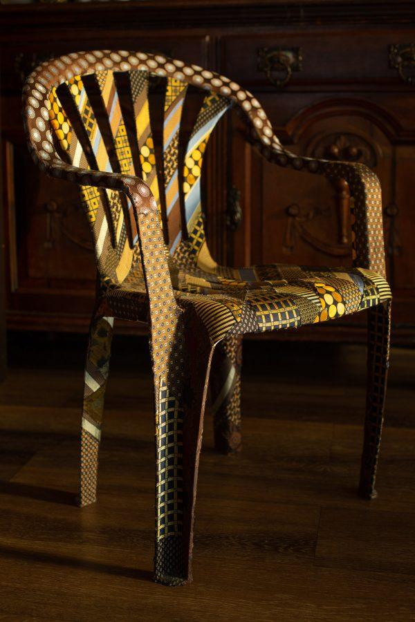 stropdasstoel-TonnieHaarsma-2
